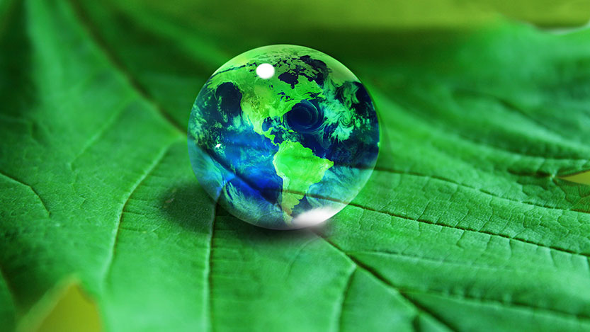 EBU Technology & Innovation - Sustainable Technology in ...