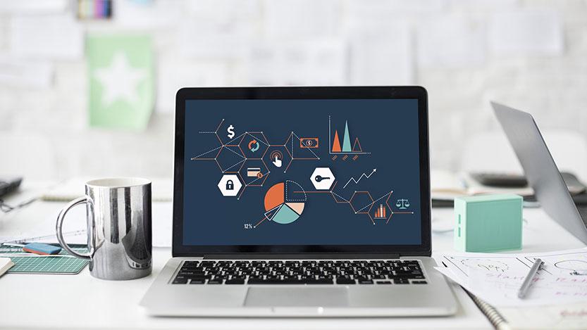 Kings Design Schapenleren Bank.Ebu Technology Innovation Data Science