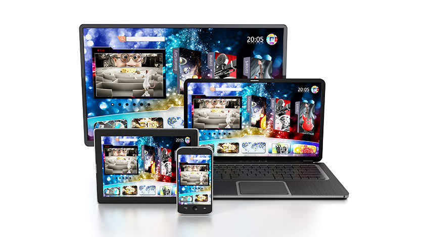 EBU Technology & Innovation - EBU prepares Multi-CDN pilot