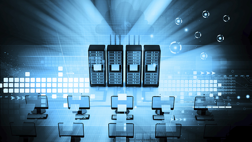 the technology of networks Technology engineering group business it services, cisco meraki wireless networking systems in ohio and michigan leading cisco meraki partner in ohio and michigan with small and midsize business specialization certification.