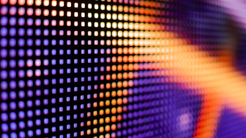 EBU Technology & Innovation - How do AV1, JEM and HEVC compare?
