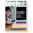 tech-i-037-cover-115x115.png